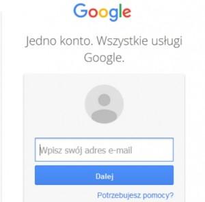 dodawanie-opinii-google1